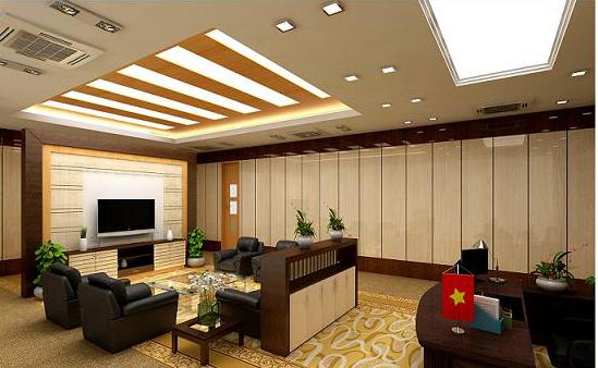 Đèn LED cho nhà ở, văn phòng