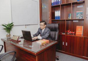 Dịch vụ thành lập doanh nghiệp trọn gói giá rẻ chuyên nghiệp năm 2020