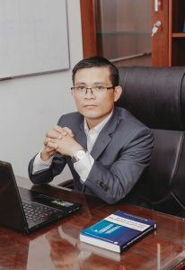 Dịch vụ kế toán chuyên nghiệp Tphcm giá rẻ năm 2020, Dịch vụ kế toán chuyên nghiệp Tphcm, Dịch vụ kế toán chuyên nghiệp, Dich vu ke toan chuyen nghiep