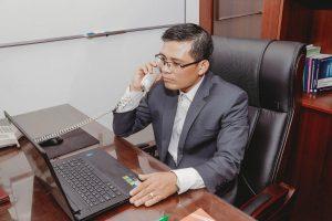 Dịch vụ kế toán trọn gói Tphcm giá rẻ mới nhất năm 2020, Dịch vụ kế toán trọn gói Tphcm, Dich vu ke toan tron goi Tphcm