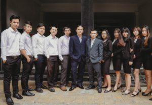 Công ty dịch vụ thành lập doanh nghiệp tại Tphcm chuyên nghiệp năm 2020, Công ty dịch vụ thành lập doanh nghiệp tại Tphcm, Cong ty dich vu thanh lap doanh nghiep tai Tphcm