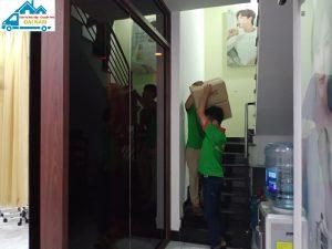 Dịch vụ chuyển nhà quân Gò Vấp giá rẻ - Vận tải Đại Nam