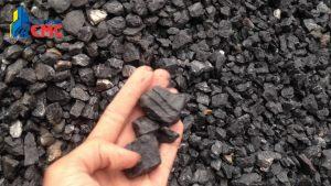 Giá đá 4x6 đen